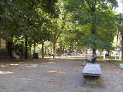Park Villa Medici