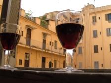 Vinho de Casa