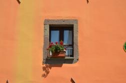 Sardinia - Bosa