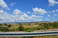 San Teodoro - Alghero