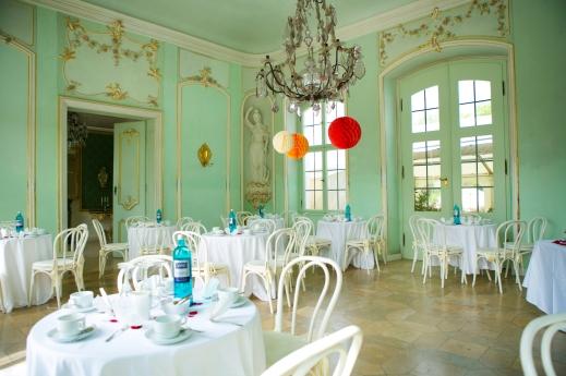 Traumhochzeit Schloss Thurn Eva & Benni (115)