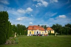 Traumhochzeit Schloss Thurn Eva & Benni (150)