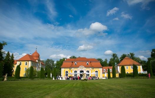 Traumhochzeit Schloss Thurn Eva & Benni (151)