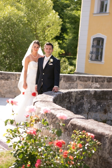 Traumhochzeit Schloss Thurn Eva & Benni (182)