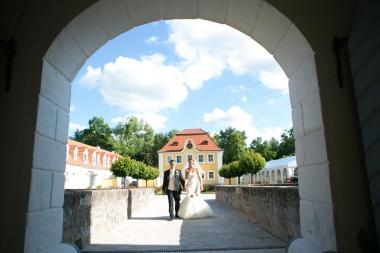 Traumhochzeit Schloss Thurn Eva & Benni (183)
