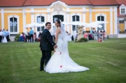 Traumhochzeit Schloss Thurn Eva & Benni (193)