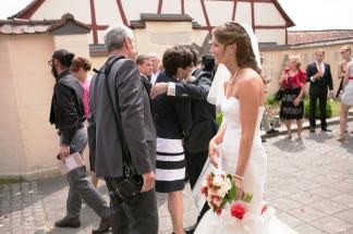 Traumhochzeit Schloss Thurn Eva & Benni (67)