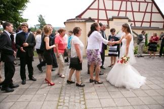 Traumhochzeit Schloss Thurn Eva & Benni (68)