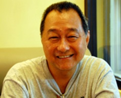 Jimmy Wong - Guesthouse - Kota Kinabalu- Mount Kinabalu