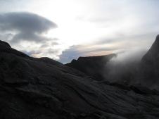 Malaysia - Climbing Mount Kinabalu (27)