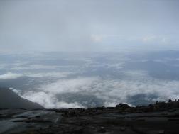 Malaysia - Climbing Mount Kinabalu (32)