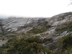 Malaysia - Climbing Mount Kinabalu (37)