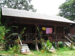 Malaysia - Pulau Perhentians - Perhentian Islands (16)