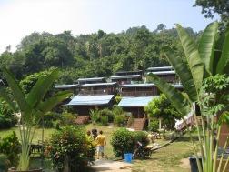 Malaysia - Pulau Perhentians - Perhentian Islands (6)