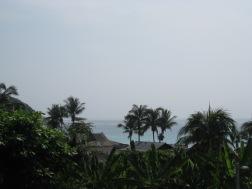 Malaysia - Pulau Perhentians - Perhentian Islands (7)