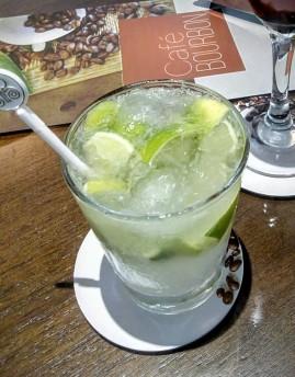 foz do iguacu (10)