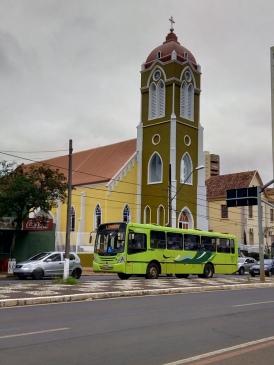 foz do iguacu (21)