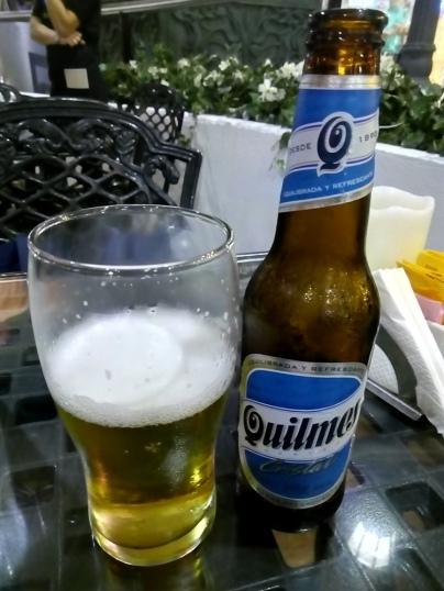 foz do iguacu (26)