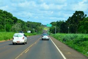 foz do iguacu (4)