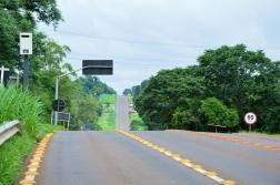 foz do iguacu (49)