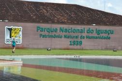 foz do iguacu (50)