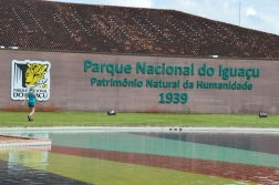 foz do iguacu (50)