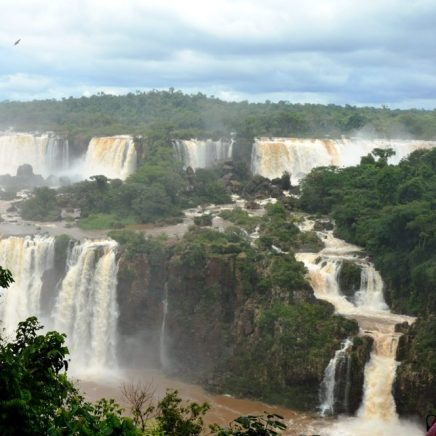 foz do iguacu (53)