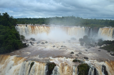 foz do iguacu (54)