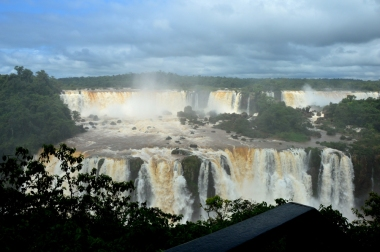 foz do iguacu (55)