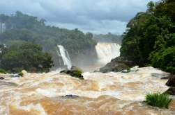 foz do iguacu (58)