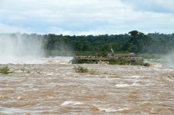 foz do iguacu (61)