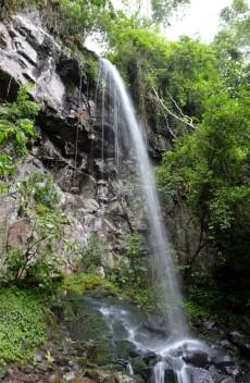 foz do iguacu (64)