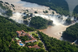 foz do iguacu (75)