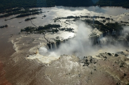 foz do iguacu (77)