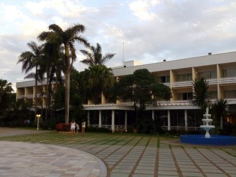 foz do iguacu (8)