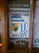 foz do iguacu (81)