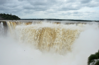 foz do iguacu (87)