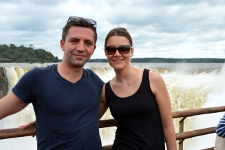 foz do iguacu (88)