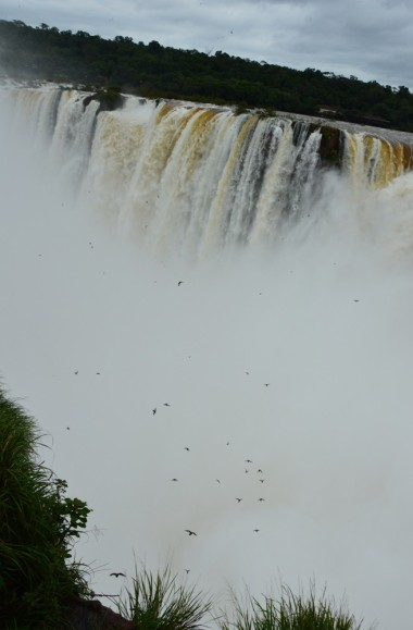 foz do iguacu (89)