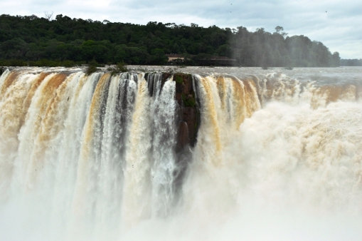 foz do iguacu (91)