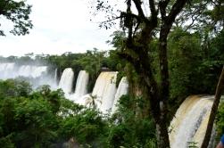 foz do iguacu (93)