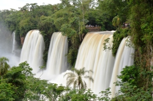 foz do iguacu (94)