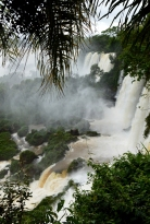 foz do iguacu (95)