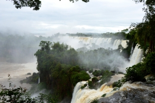 foz do iguacu (96)
