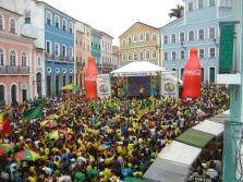 Foto: www.correio24horas.com.br