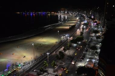 Rio de Janeiro (100)