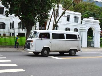 Rio de Janeiro (104)