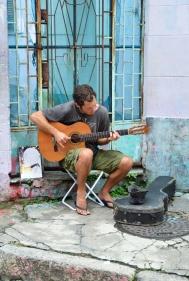 Rio de Janeiro (11) - escadaria selaron