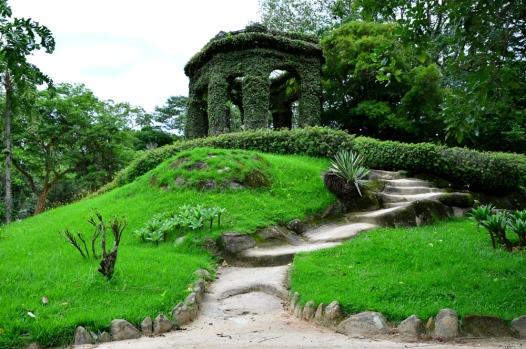 Rio de Janeiro (122) - jardim botanico