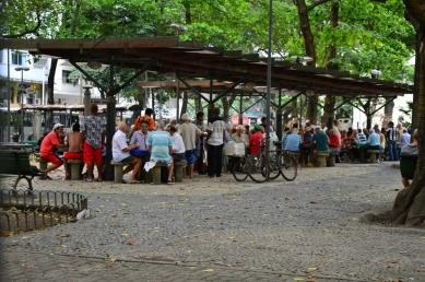 Rio de Janeiro (133)